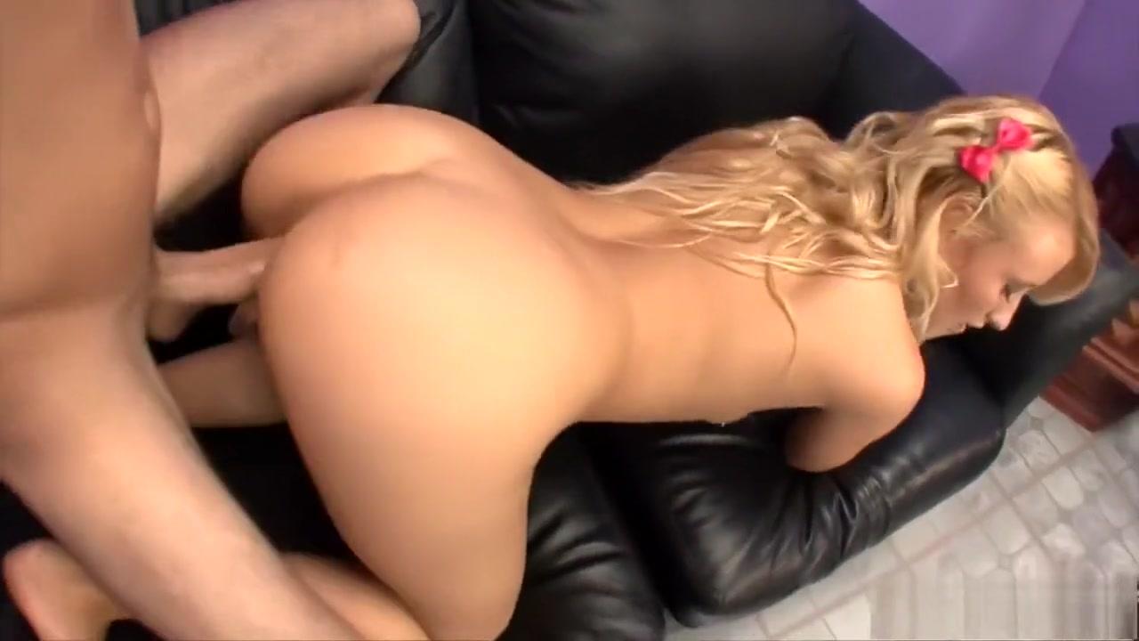Sexy Galleries Desi honeymoon porn videos