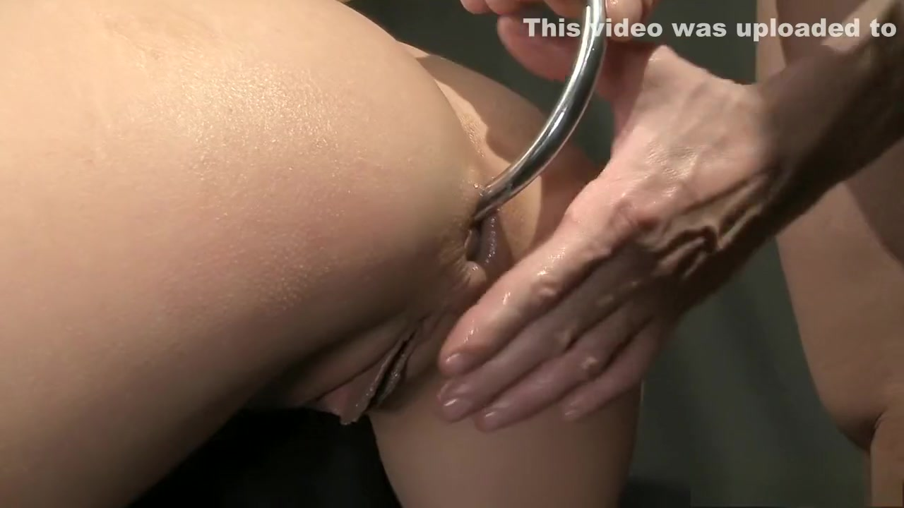 female ejaculation pee smell Porn pic