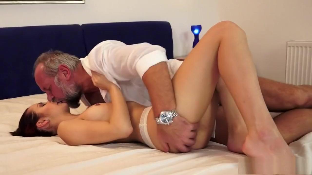 Hot busty blonde fucked hard XXX Porn tube