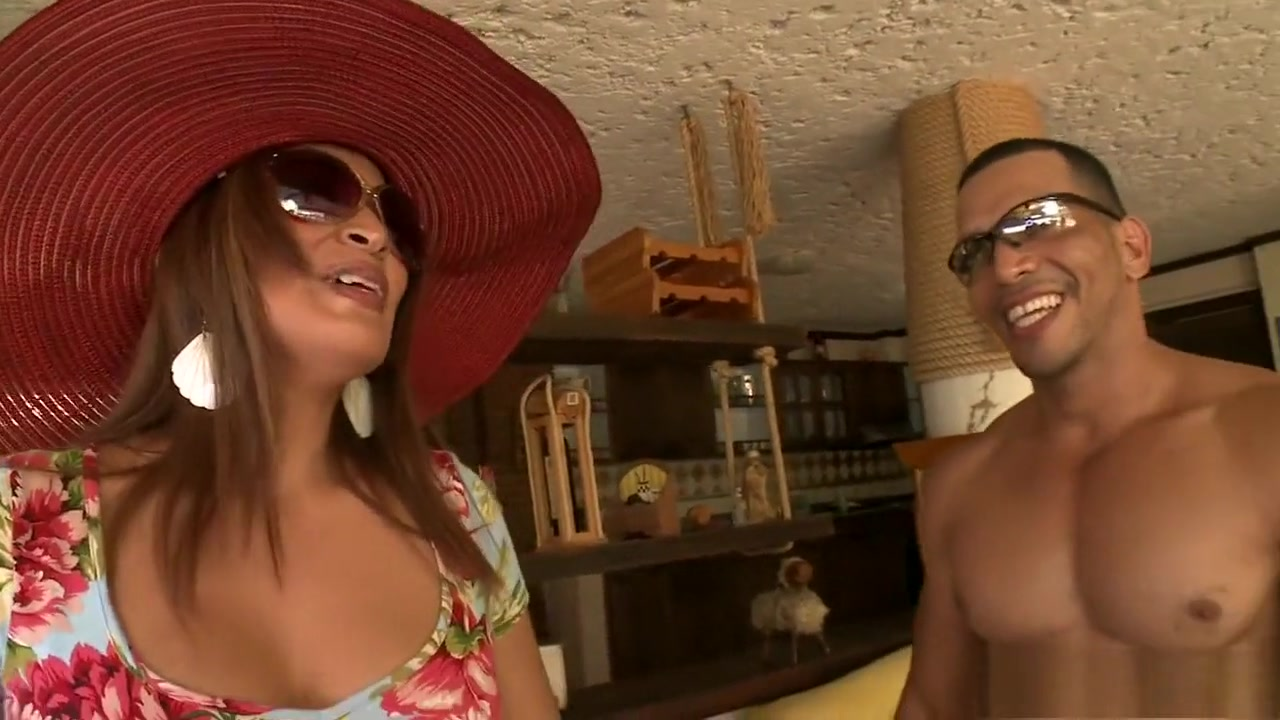 xXx Videos Is breast cancer painful