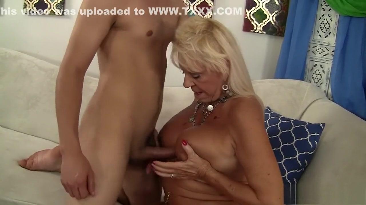 Sexy xXx Base pix Crazy homemade Foot Fetish Fetish porn movie