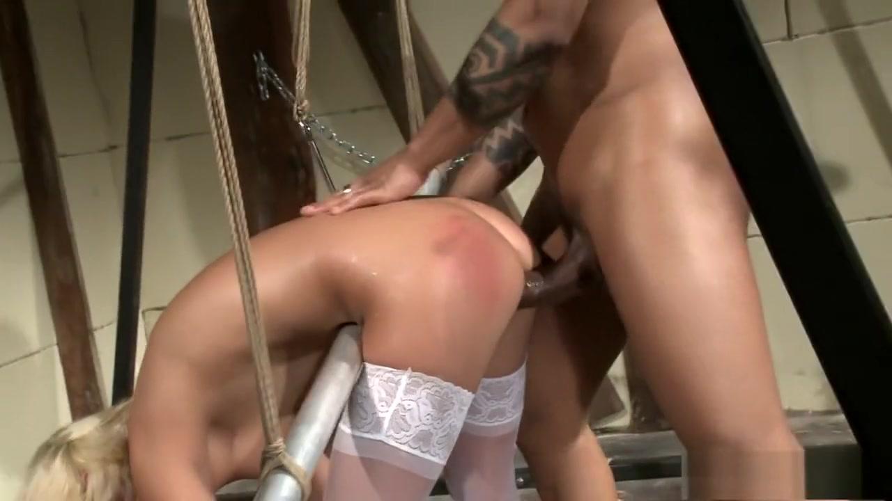 Sexy por pics Tar felt waterproofing in bangalore dating