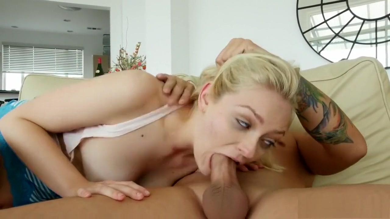 New porn Vivastreet escort flers
