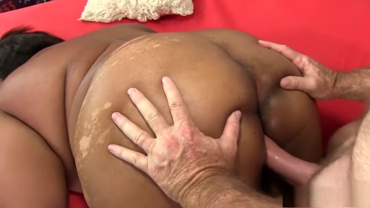 Porn Base Hidden camera sri lanka sex