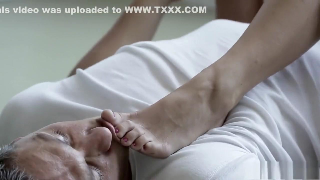 Nind ki goli online dating XXX photo