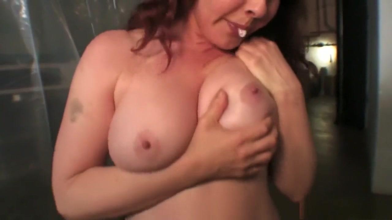 Adult Videos Mitch hewer nude