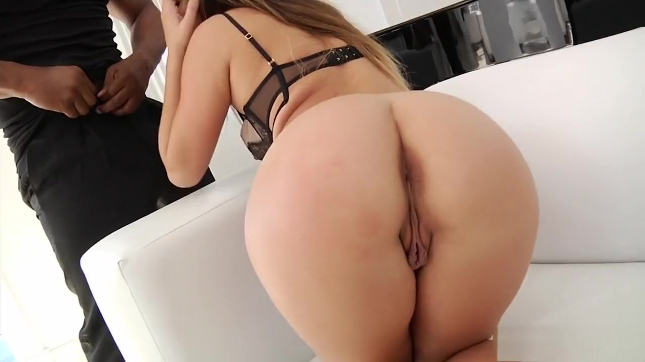 how do you make a woman squirt during sex XXX photo