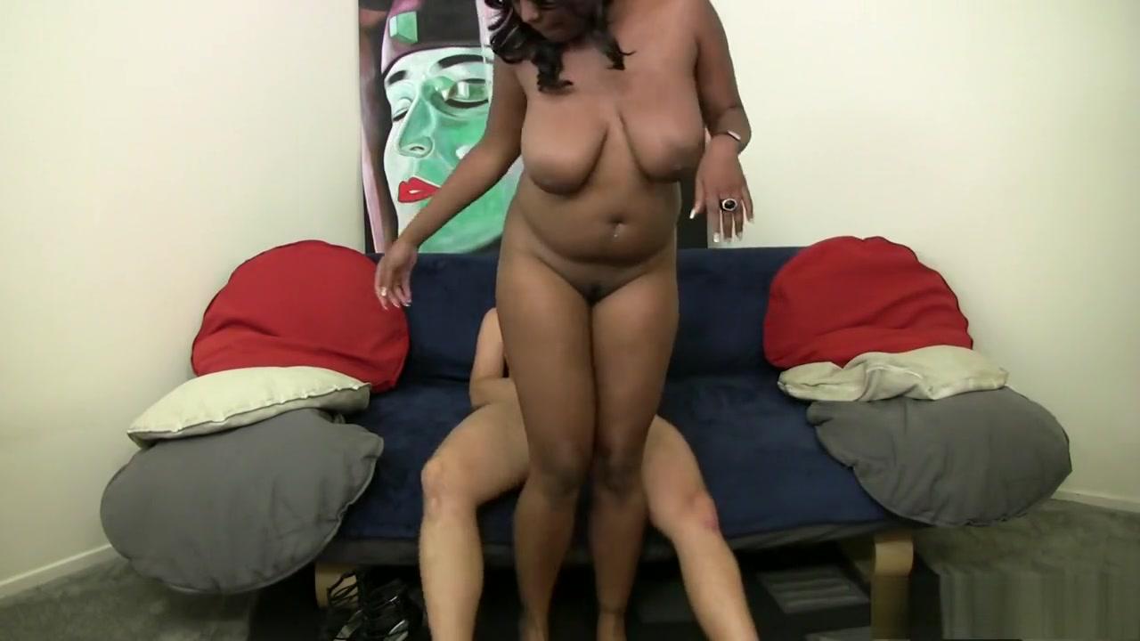 Babe milf amateur shemale tubes Sex photo