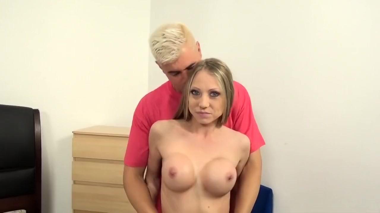 Porn Pics & Movies Staring at my pussy