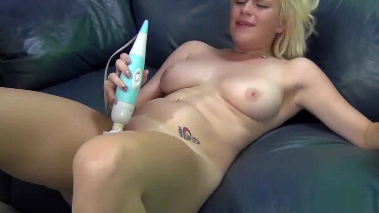 Hot Nude Find single lesbians