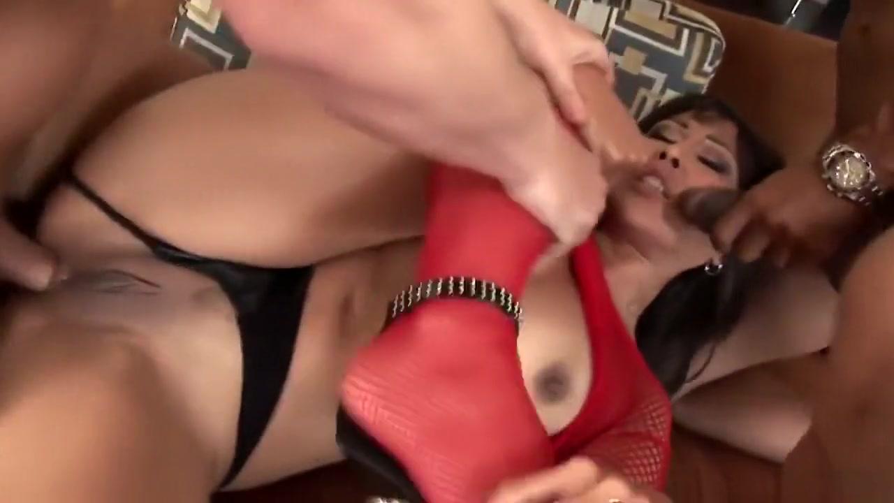 Porn pic Ksipnitiri online dating