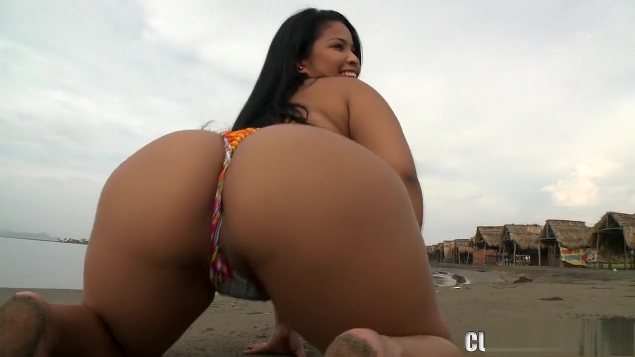 Excellent porn Naked shemale galleries