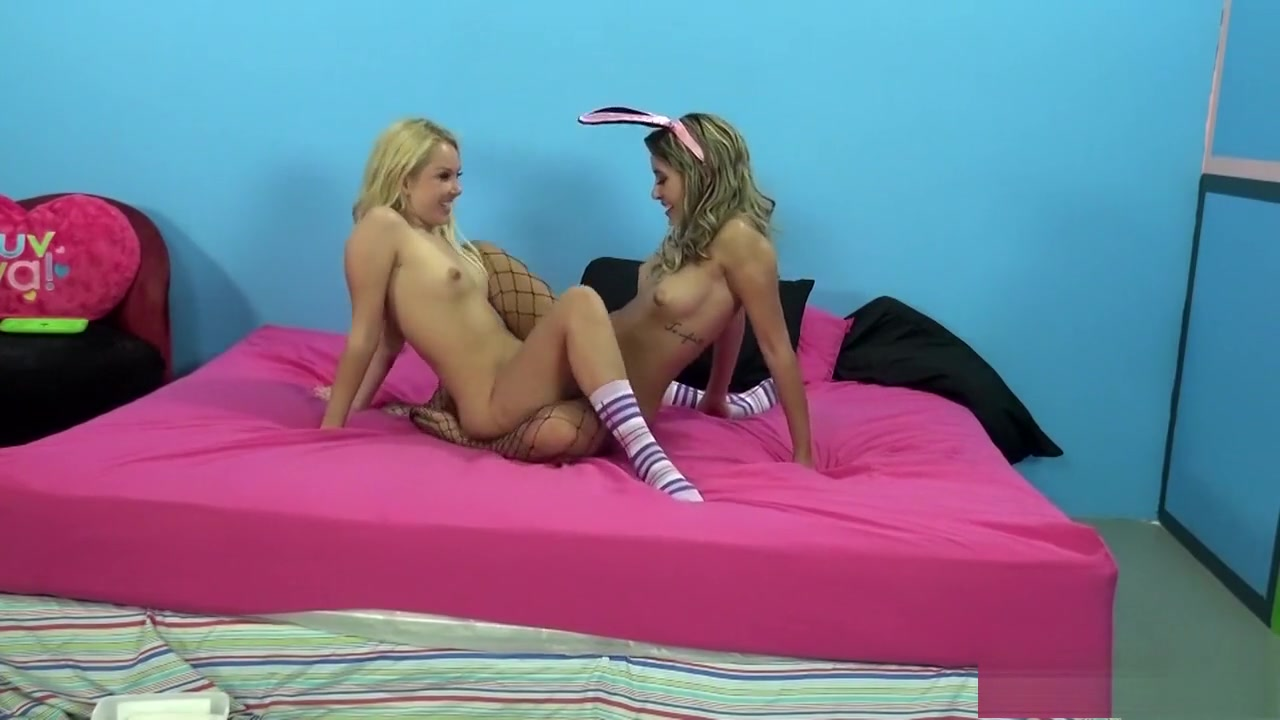 Pics Gallery Horny BDSM Strapon sex clip