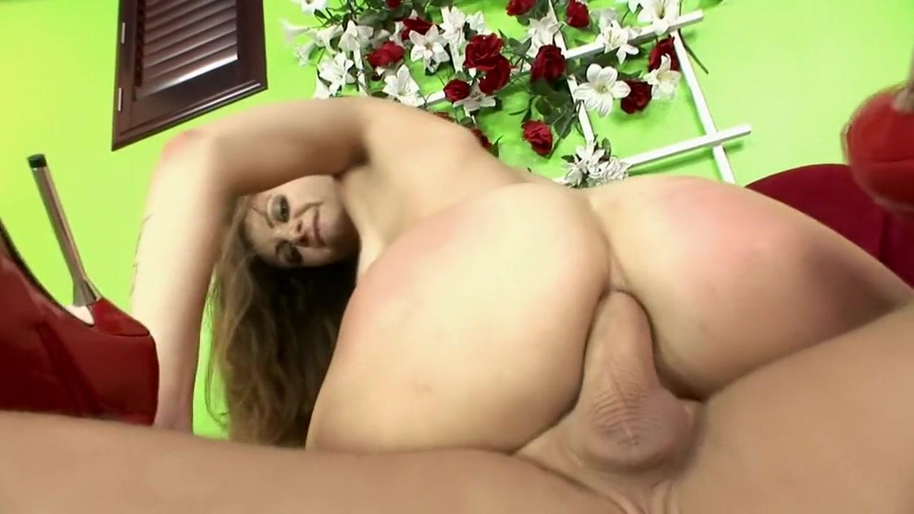 Maicoletta yahoo dating Porno photo