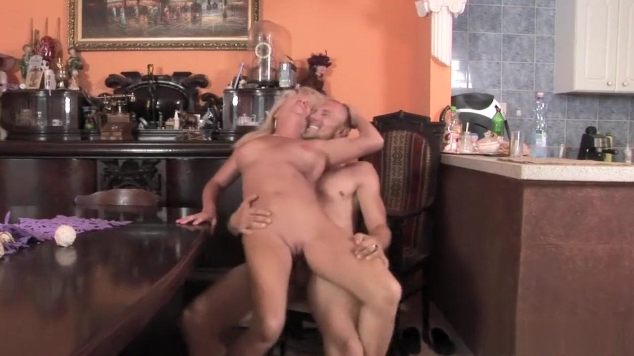 Porn Galleries China sexy love women