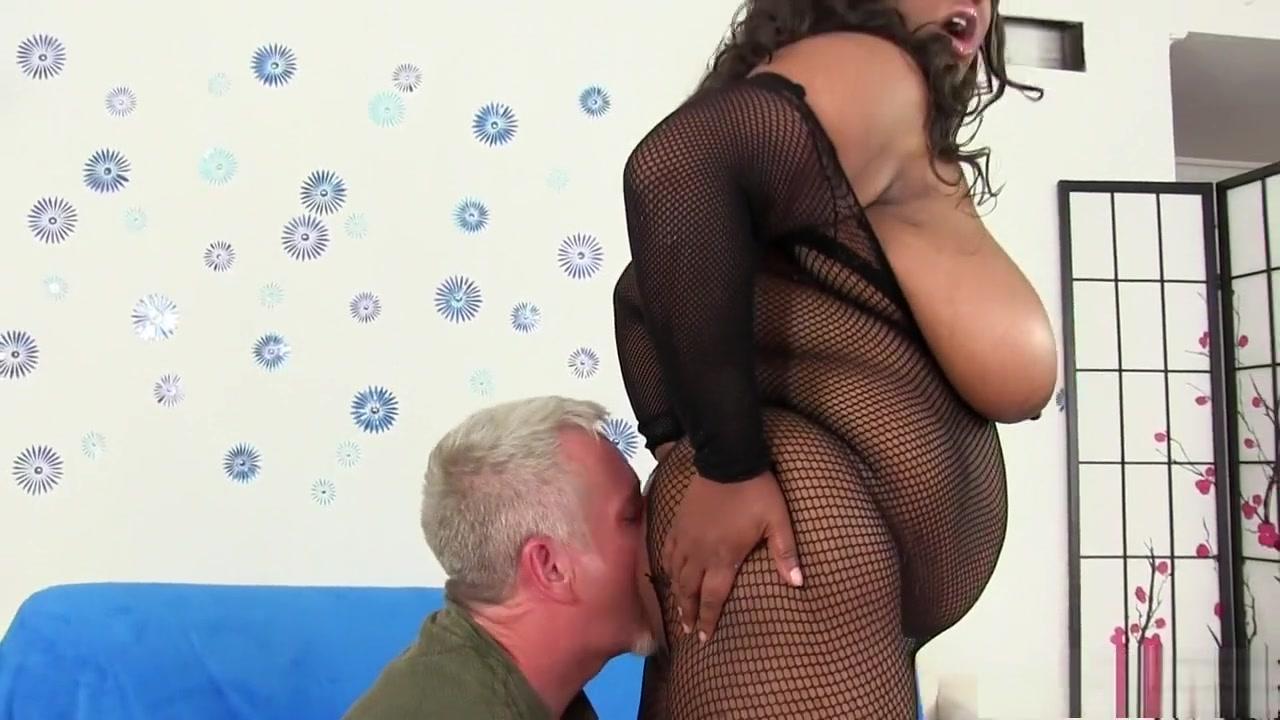 Porn Base Australias sexiest women