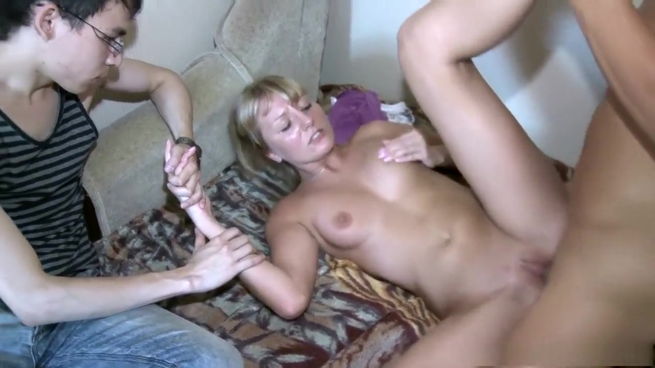 Himmanshoo malhotra wife sexual dysfunction Naked Porn tube