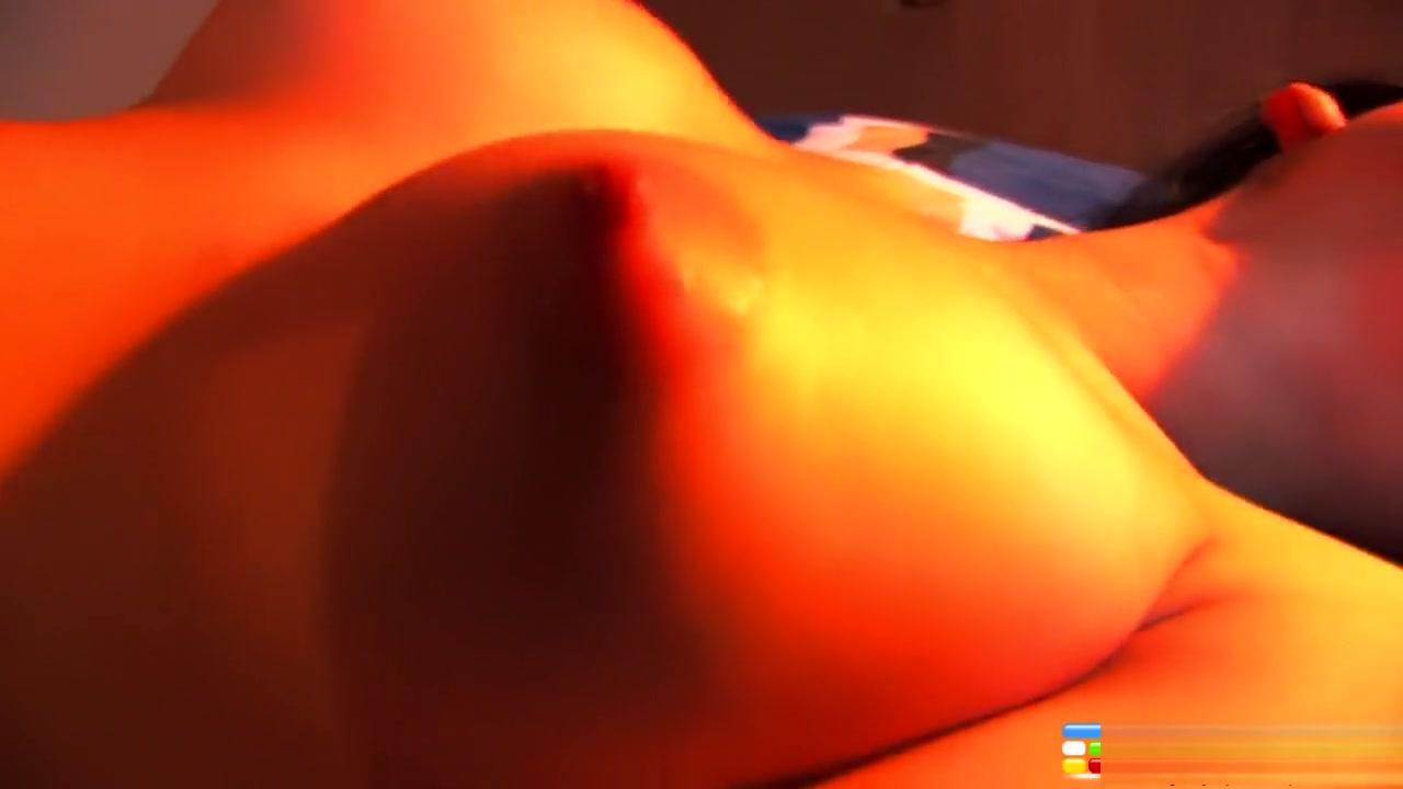 Granny ddew mature bbw Adult Videos