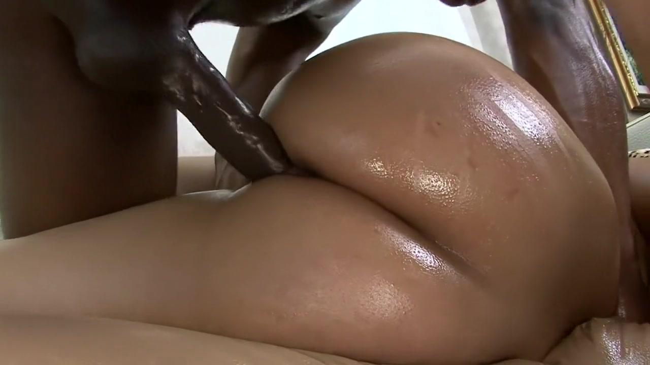 Tylene buck sling bikini Porn tube