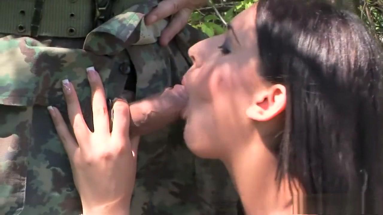 FuckBook Base Hot Women Hazed