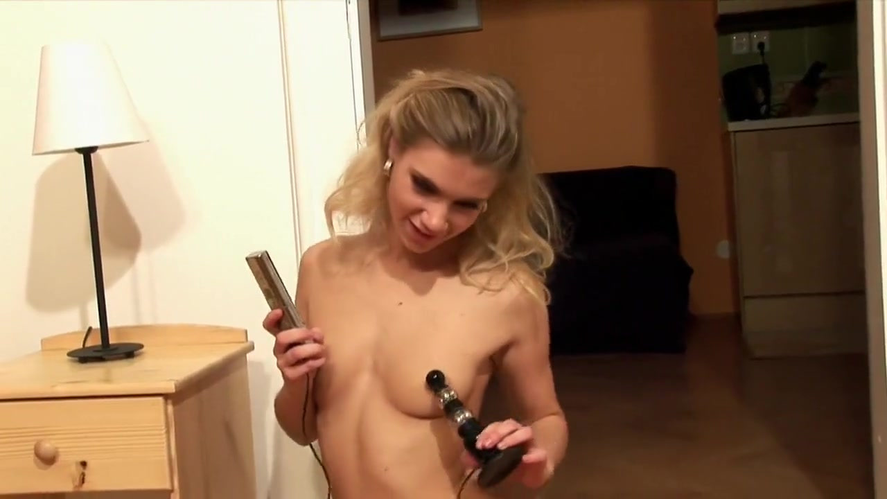 Sexy xxx video No one replied to me on hookup sites