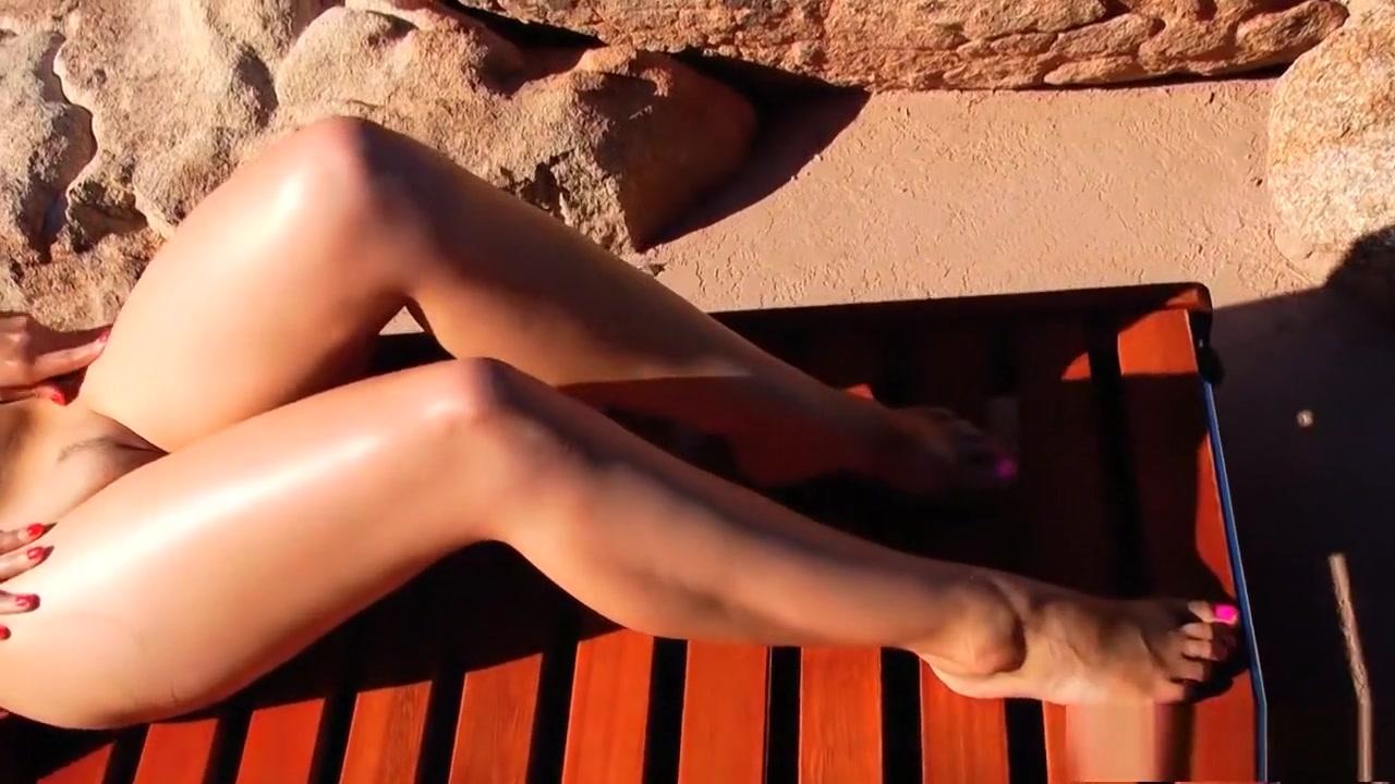 Examen delf b2 online dating Porn archive