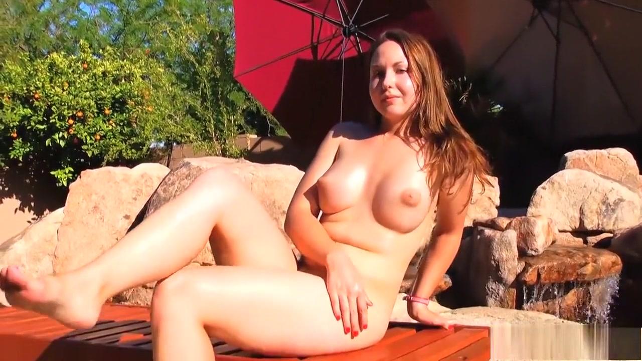 Porn Pics & Movies Carla gugino nude watchmen
