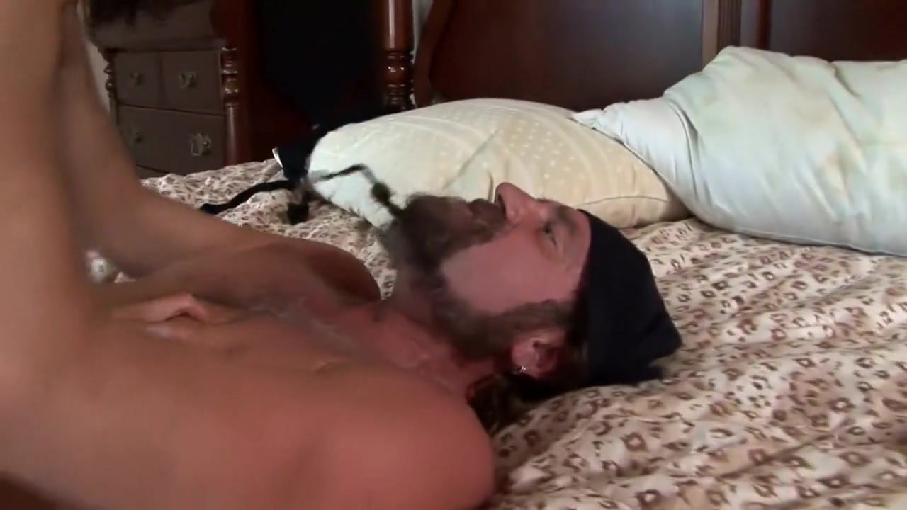 Atan2 online dating Porn galleries
