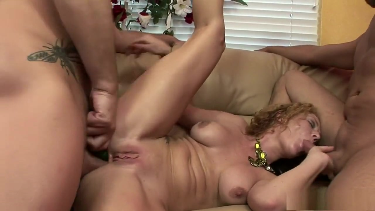 Brazilian sluts com Porn tube