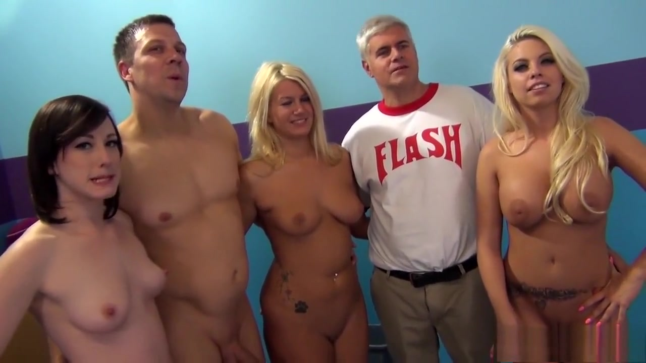 Porn Pics & Movies Video clip hunter and mature sex