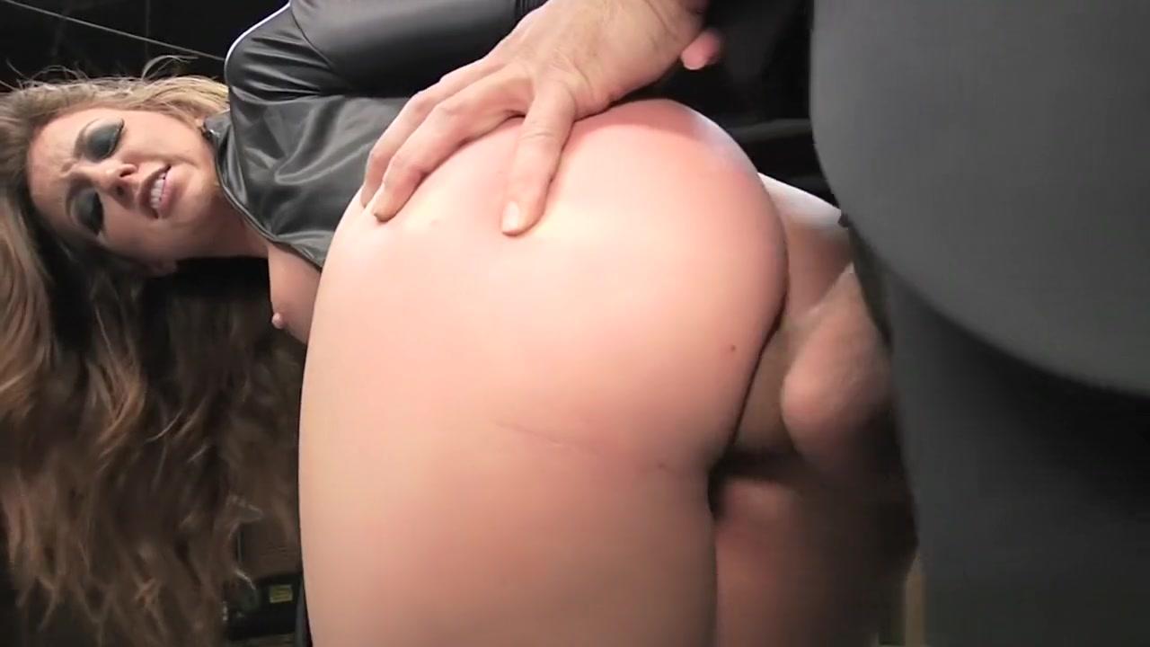 Porn clips Grannies goodies durham nc