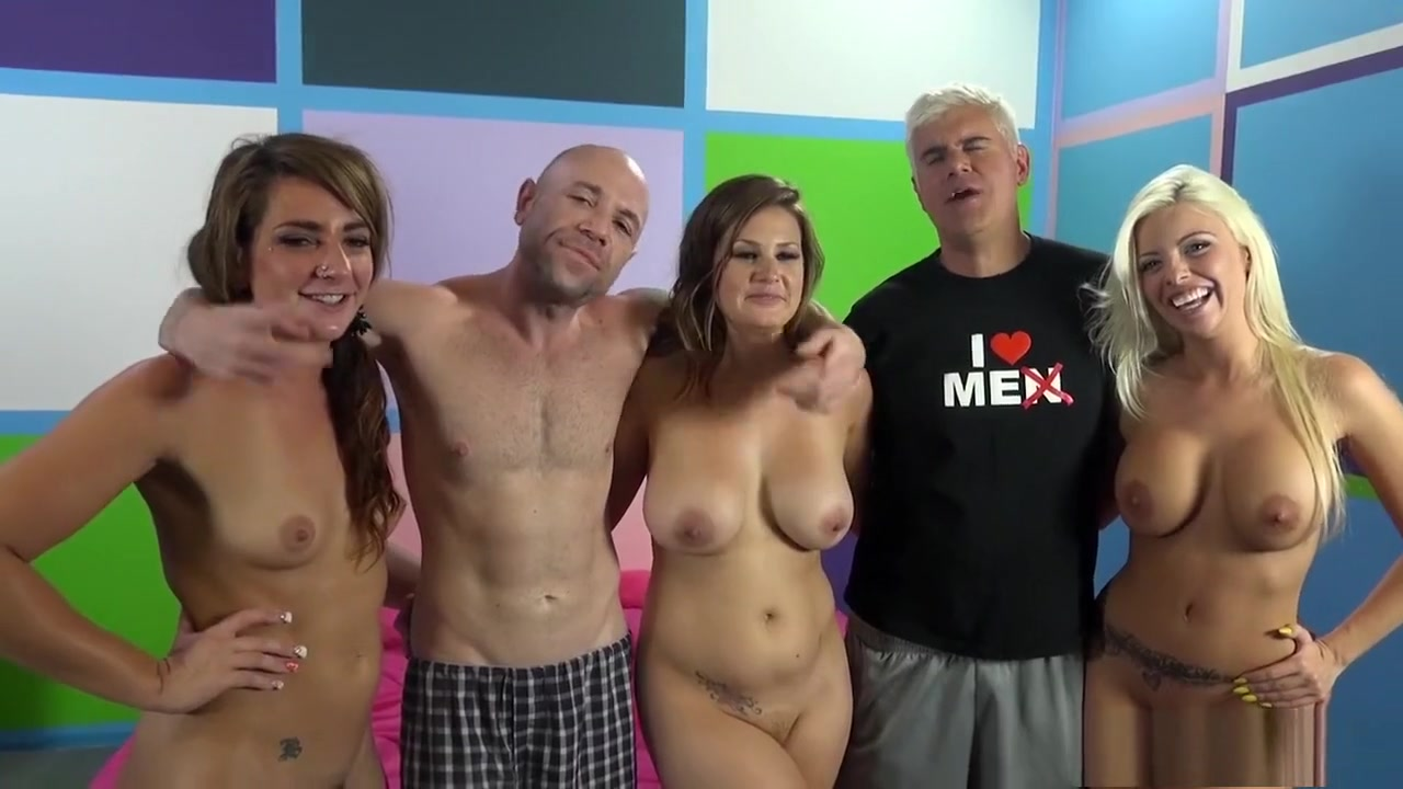 Good Video 18+ Nude m4m massage