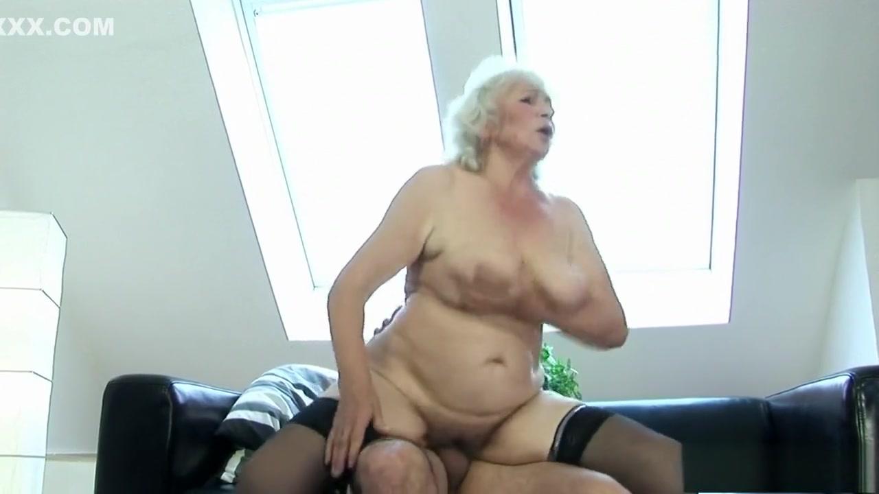Morgan reigns porn Hot Nude
