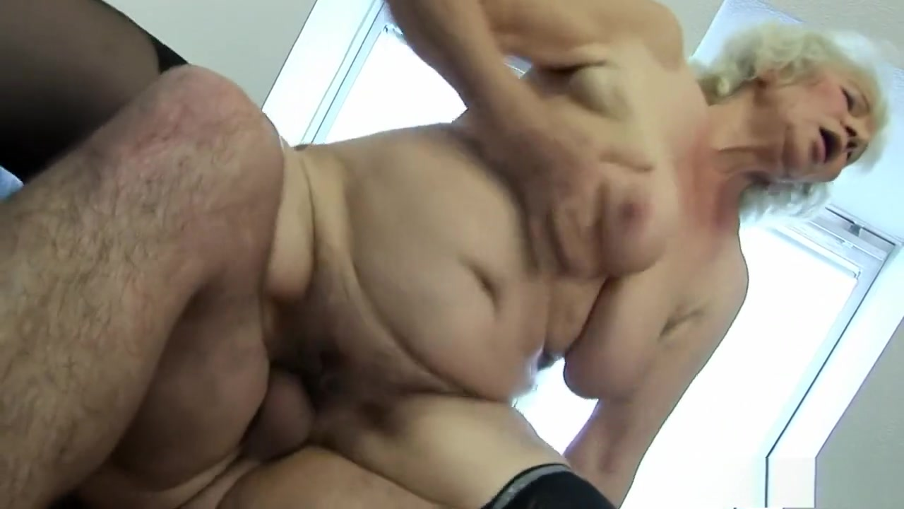 Caught Wanking By Wife Nude photos