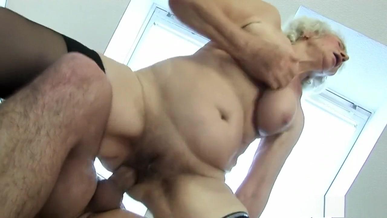 Porn galleries Gay guy next door