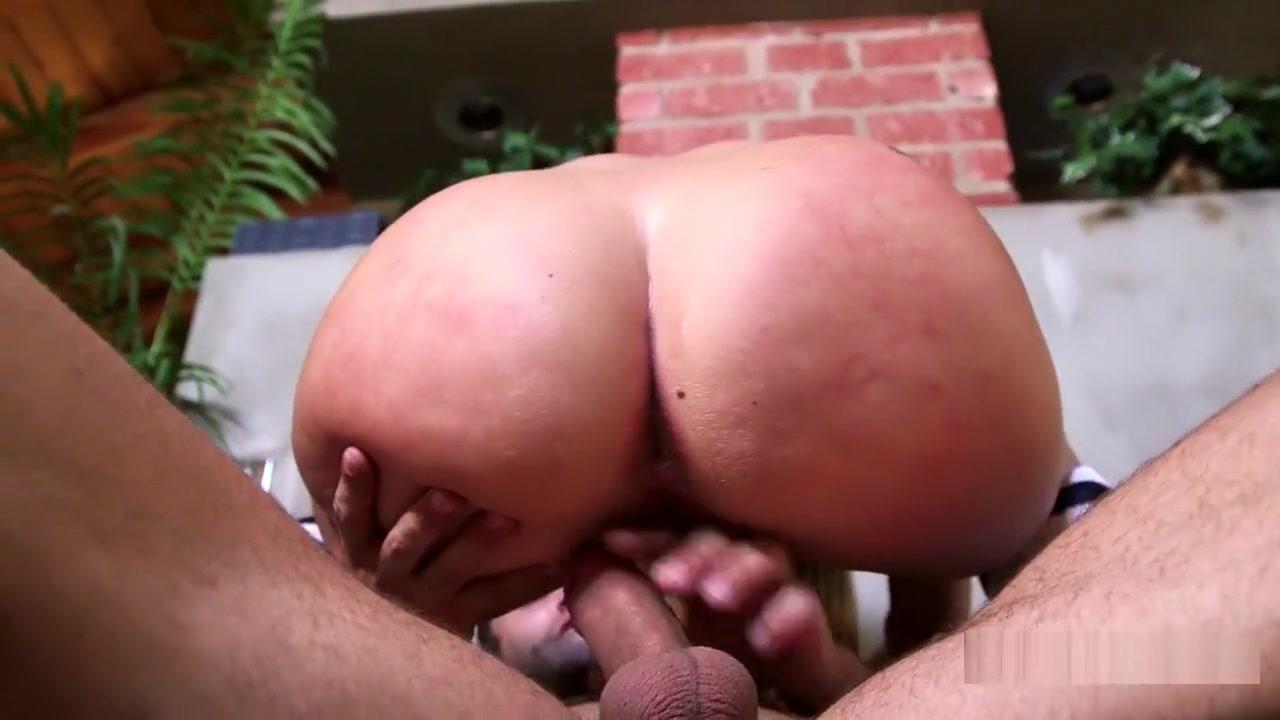 Nude 18+ Retro sybian threesome
