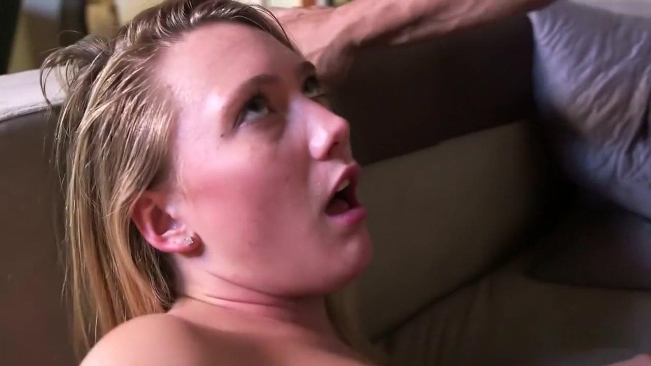 Good Video 18+ Gay and lesbian groups niagara