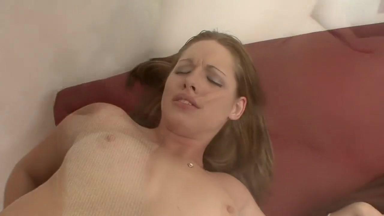 Busty mifl Porn clips