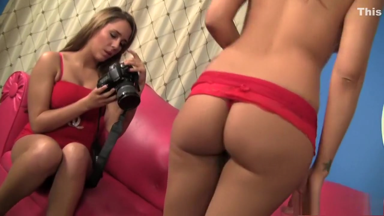 Quality porn Massive Tits Porn
