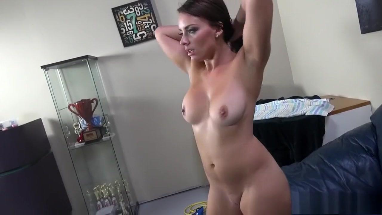 Adult gallery Men caught sucking dick