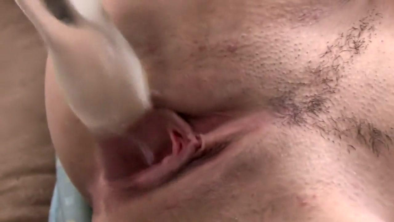Rishyashringa wife sexual dysfunction Porn tube