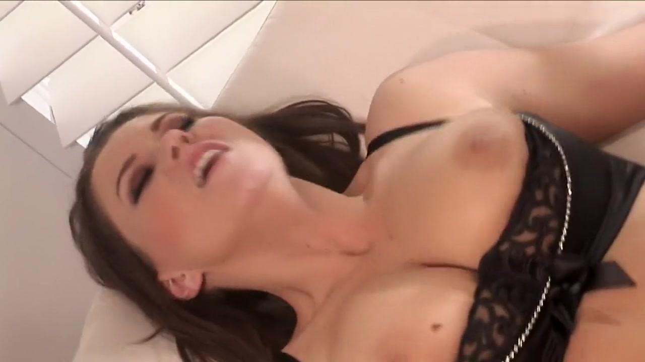 Masturbate vidio fuckd Lesbiab