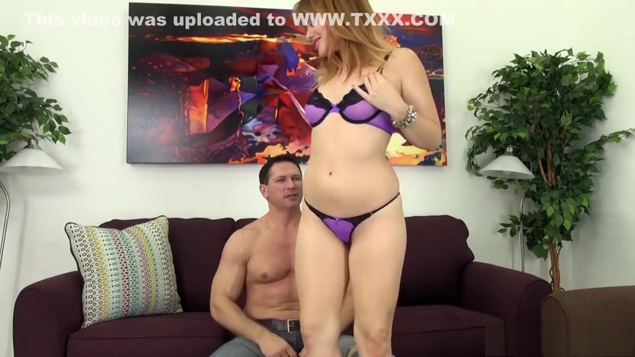 XXX pics Strapon sexy brunnete babe pegging her boyfriend