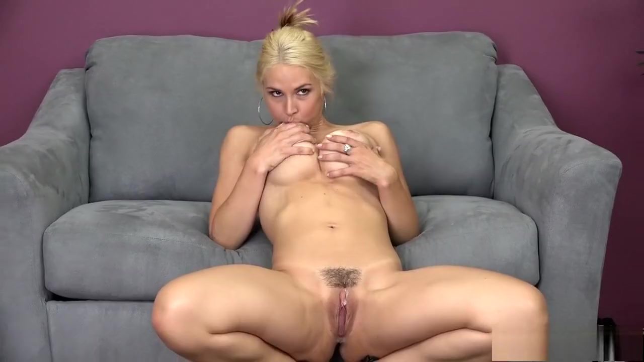 Milf gives great bj (great facial) Naked xXx