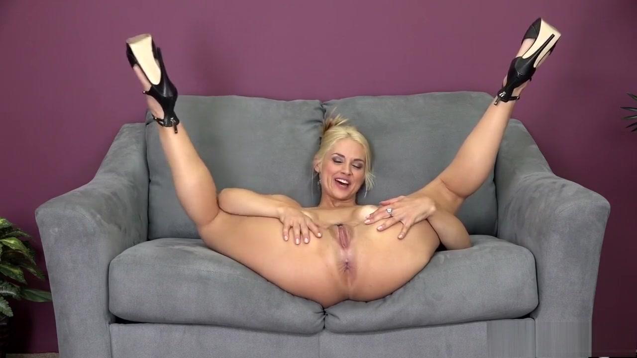 big tits naked ladies New xXx Video