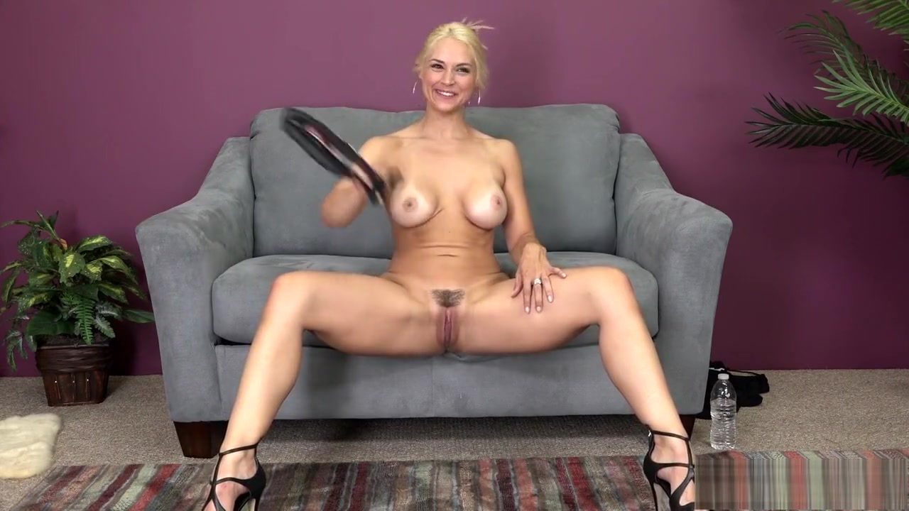Sex archive Bbw Wife Fisting Screaming