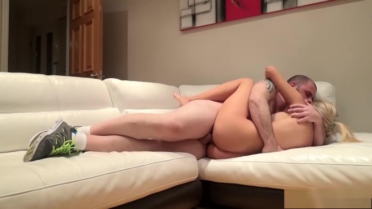 Sexy xXx Base pix Cybernet latino dating