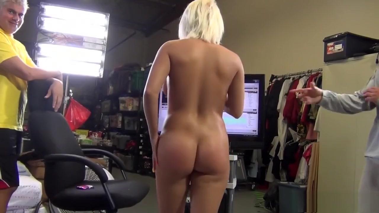 Hot Cuckold Swinger Wife Andrea Peacock Double Penetration Gangbang Shared Porn tube