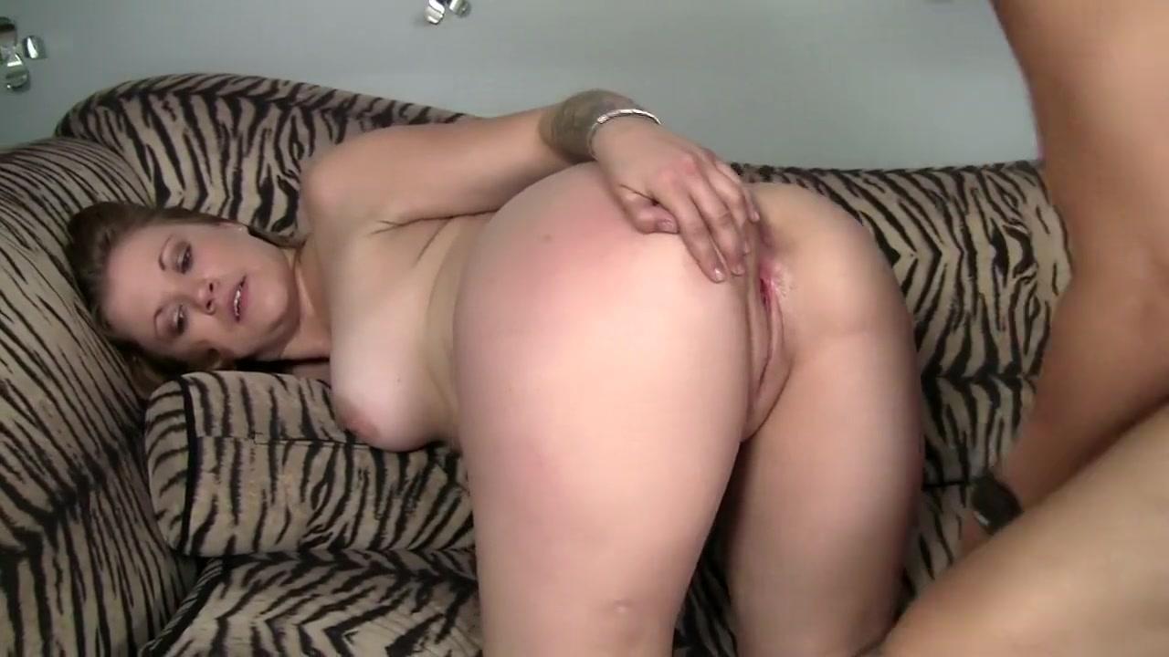 rough lesbian milf porn Quality porn