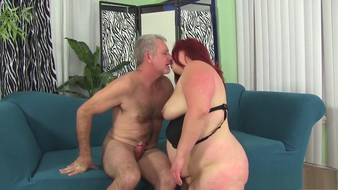 All porn pics Hoatal Housekepping